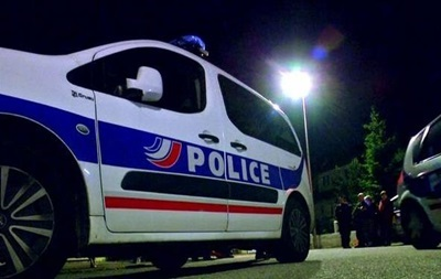 Во Франции арестовали 16-летнюю девушку за пропаганду ИГ