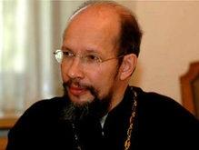 Русская православная церковь озабочена инцидентом с российским журналистом
