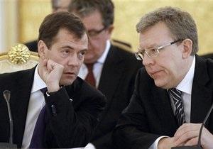Немецкие СМИ объяснили, почему Путин разрешил уволить своего лучшего министра