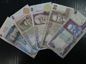 РБК daily: Банковский кризис вышел на Крещатик