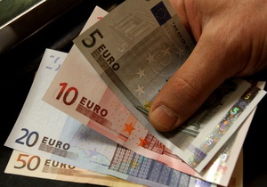 Греция дезинформировала ЕС по валютным операциям с банками США