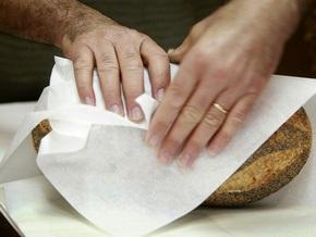 Киевхлеб намерен повысить цены на социальный хлеб