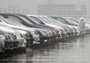 GM предоставит скидки владельцам автомобилей Toyota