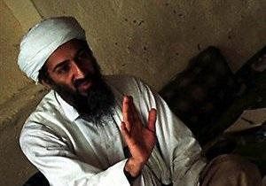 Обама решил опубликовать посмертную фотографию бин Ладена