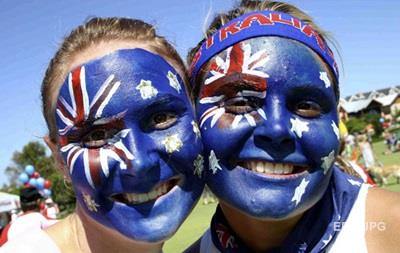 В Австралии из-за хакеров прекратили перепись населения