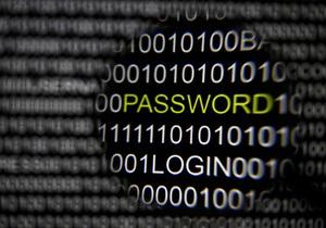 Новости США - странные новости: В США хакер взломал радионяню и учил ребенка ругательствам