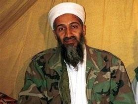Белый дом не верит, что бин Ладена удастся взять живым