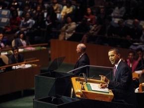 Обама: Иран и КНДР должны отвечать за нарушение международных договоренностей