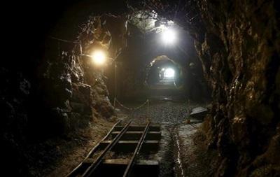 В Польше начались поиски нацистского  поезда сокровищ