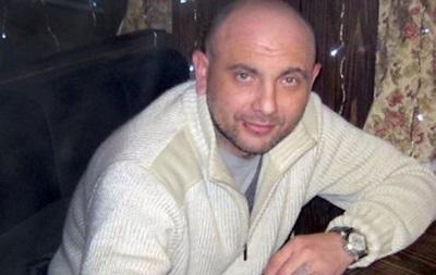 В Крыму суд арестовал второго  диверсанта