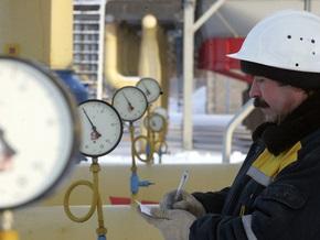 НГ: Евросоюз не готов дать Украине деньги на газовую сферу