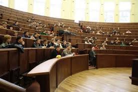 Как устранить дефицит инженерно-технических специалистов в Украине?