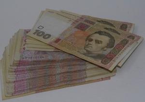 Регионал предложил отменить арест имущества заемщиков - Ъ