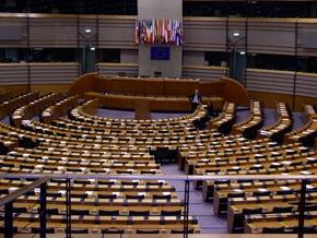 Европейцы все меньше хотят выбирать депутатов Европарламента