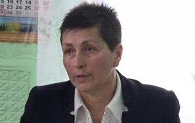 В Одесской области избили мэра райцентра