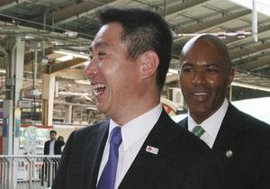 Главой МИД Японии стал министр, назвавший Курильские острова незаконно захваченными