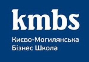 Презентація MBA-програм kmbs – 25 травня