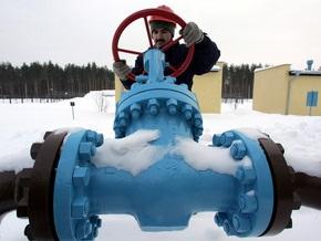 Осенью Украина получит $2 млрд на модернизацию ГТС