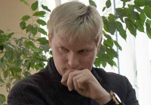 Владелец Berliner Tageszeitung: Или Тимошенко умрет в вашей стране, или ее нужно вывезти