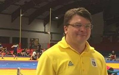 Министра спорта вызвали на допрос в ГПУ