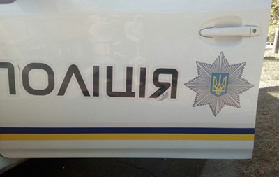 ВНиколаеве злоумышленник ранил патрульного иметнул гранату вполицейский автомобиль