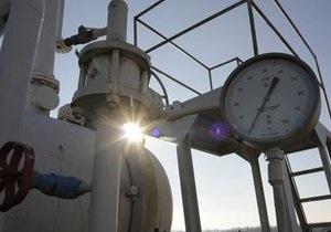 Ирак прогоняет дочку Газпрома из Курдистана, угрожая лишить другого месторождения - Reuters