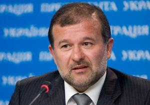 Балога прогнозирует, что РФ вернется к переходу на зимнее и летнее время