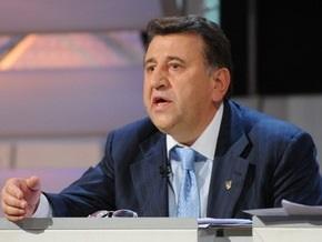 МВД вызывает на допрос первого замглавы Нацбанка