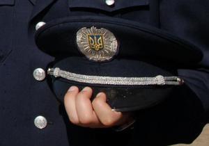 Мельник - МВД - сбежал из-под ареста - Пытались, но никто далеко не убежал - МВД Украины отрицает информацию о массовом побеге из-под домашнего ареста