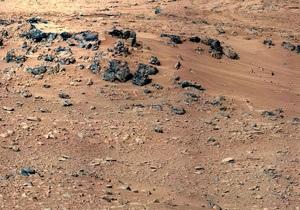 Китай собирается выращивать овощи на Марсе и Луне - овощи в космосе