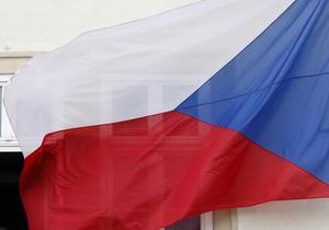 Конец дипломатического скандала: Чехия назначила нового посла в Украине
