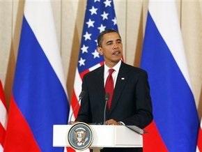 Обама: Система ПРО США в Европе потеряет смысл, если Иран откажется от военной ядерной программы