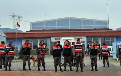 В Турции уволены почти три тысячи судей, подозреваемых в связях с Гюленом