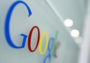 Google назвал самые популярные категории контекстной рекламы в Рунете