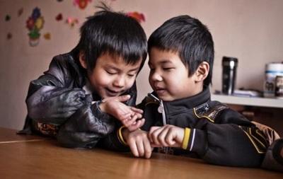 В Китае почти 300 детей заболели после посещения бассейна