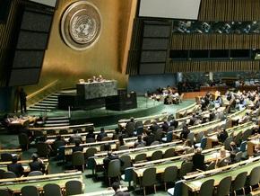 Совбез ООН начал экстренные консультации по КНДР