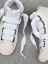 adidas Originals представляет новую коллекцию A.039