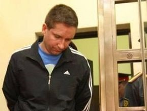 Жертвам милиционера, устроившего бойню в московском супермаркете, приказали молчать