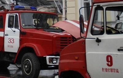 Число погибших при пожаре в Москве выросло до 17