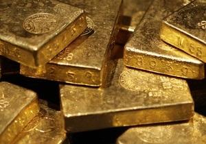 Цены на золото - Эксперты поспорили, что получится, если собрать все золото в мире и переплавить в огромный слиток