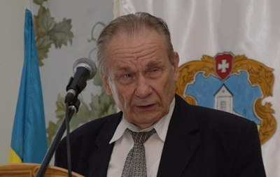 Шухевич обвинил Польшу в колониальных амбициях