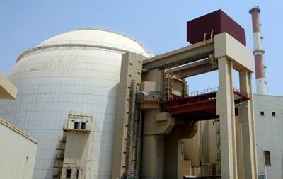 В Иране задержан переговорщик по ядерной программе