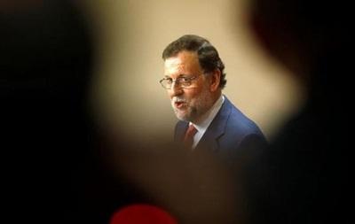 Две партии в Испании договорились о создании правительства