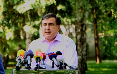 Губернатор Одесской области эмоционально отреагировал напогромы вЛощиновке, назвав село «борделем»
