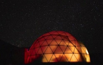 На Гавайях завершился эксперимент по симуляции жизни на Марсе
