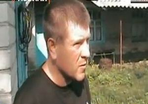 В Днепропетровской области депутат получил 14 лет тюрьмы за дерзкое убийство