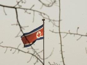 КНДР готова возобновить шестисторонние переговоры по ядерной проблеме