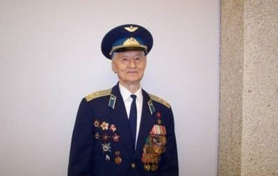 В Чикаго умер последний герой СССР, который проживал в Штатах