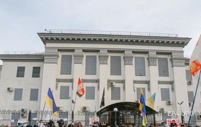 Выборы в Думу РФ планируются в четырех городах Украины - СМИ