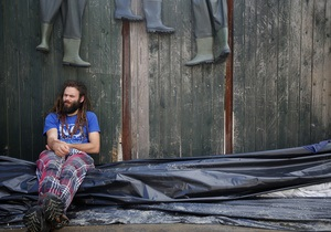 Будапешт избежал разрушительного наводнения, Хорватия ввела чрезвычайное положение
